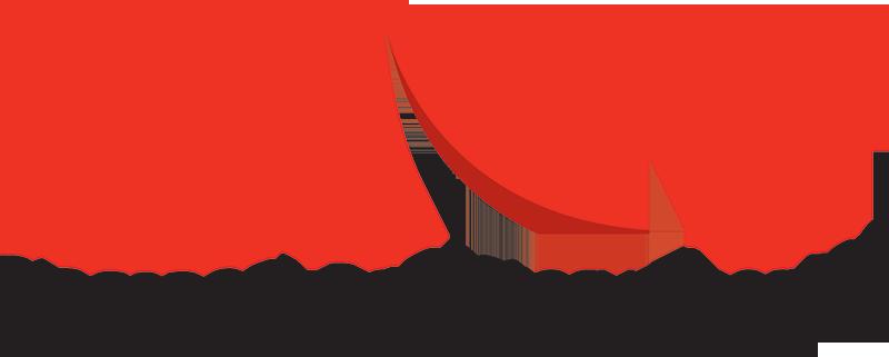 467e4cda The Singapore Repertory Theatre - SRT | Arts & Culture, Theatre, Drama,  Performances, Entertainment